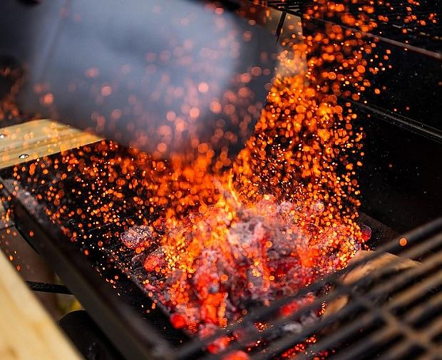 Hot Coals Restaurant Frewsburg Ny Menu